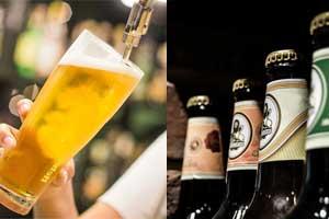 cerveza barata online