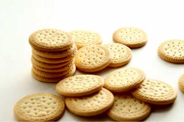 comprar galletas online