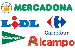ofertas-supermercados